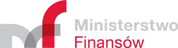Ministry of Finance